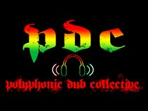 Polyphonic Dub Collective