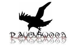 Image for Ravenswood