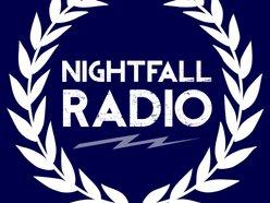 Image for Nightfall Radio