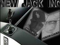 New Jack Inc.