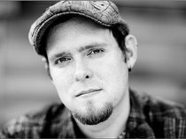 Luke Zacherl of North Of Mason-Dixon(NOMaD)