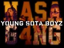 Young Sota Boyz