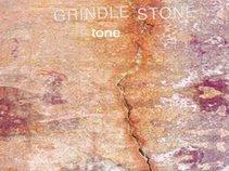 Grindlestone