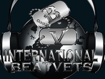InternationalBeatVets