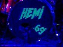 HEMI 69
