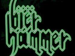 Image for Bierhammer