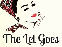 The Let Goes