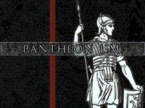 Pantheon L.M.