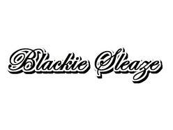 Blackie Sleaze