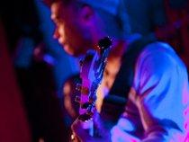 Kenny Shider (Bassist, Producer)