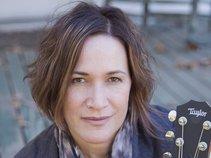 Deanna Grenier-Mullins
