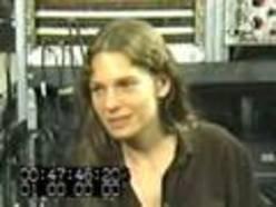 Laurie Spiegel