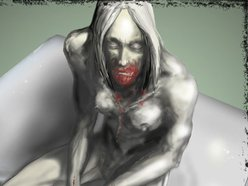 Image for HadesMachine
