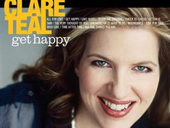 Image for Clare Teal