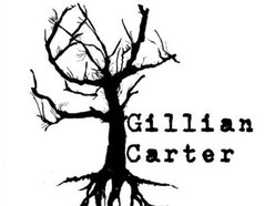 Image for Gillian Carter