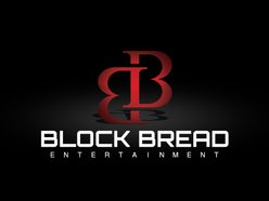 Image for BLOCK BREAD ENT