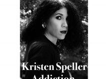 Kristen Speller
