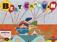 Image for Beat Caravan
