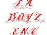 L.A. Boyz Ent.