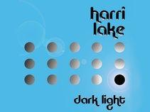 Harri Lake