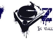 DJ OZER