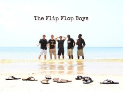 The Flip Flop Boys