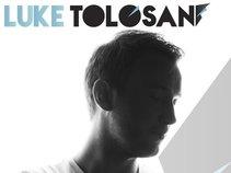 Luke Tolosan