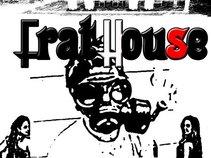 The FratHouseEnt