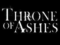 Throne Of Ashes