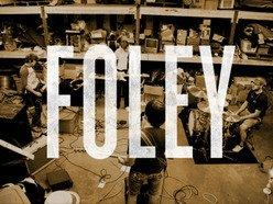 Image for Foley