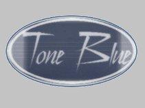 Tone Blue