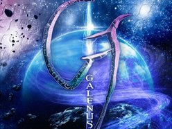 Image for Galenus