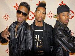 Image for Da Pretty Boyz