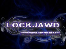 Lockjawd Productions