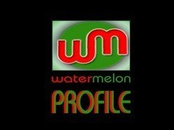 Image for WaterMelon Band