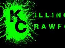 Killing Crawford