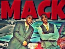Mack Boyz (Y.S.U.C)