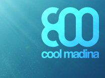 cool madina