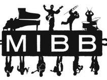Marty Isenberg Big Band