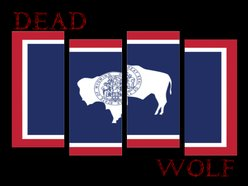Image for Deadwolf