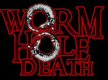 WormHoleDeath - Dreamcell 11