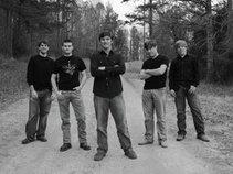 Spencer Nezat Band