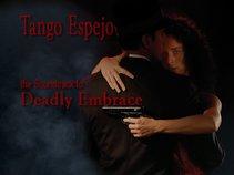 Tango Espejo