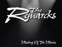 Image for The Remarcks