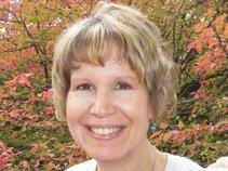 Mary Radspinner