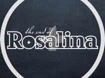 The End of Rosalina