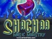 Shachaa