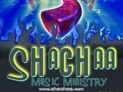 Image for Shachaa