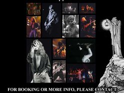 Image for The Led Zeppelin Show - Physical Graffiti
