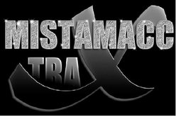MistaMacc Trax